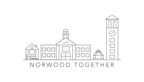 Norwood Together