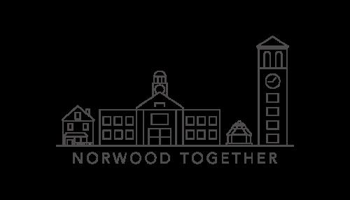 Norwood Together